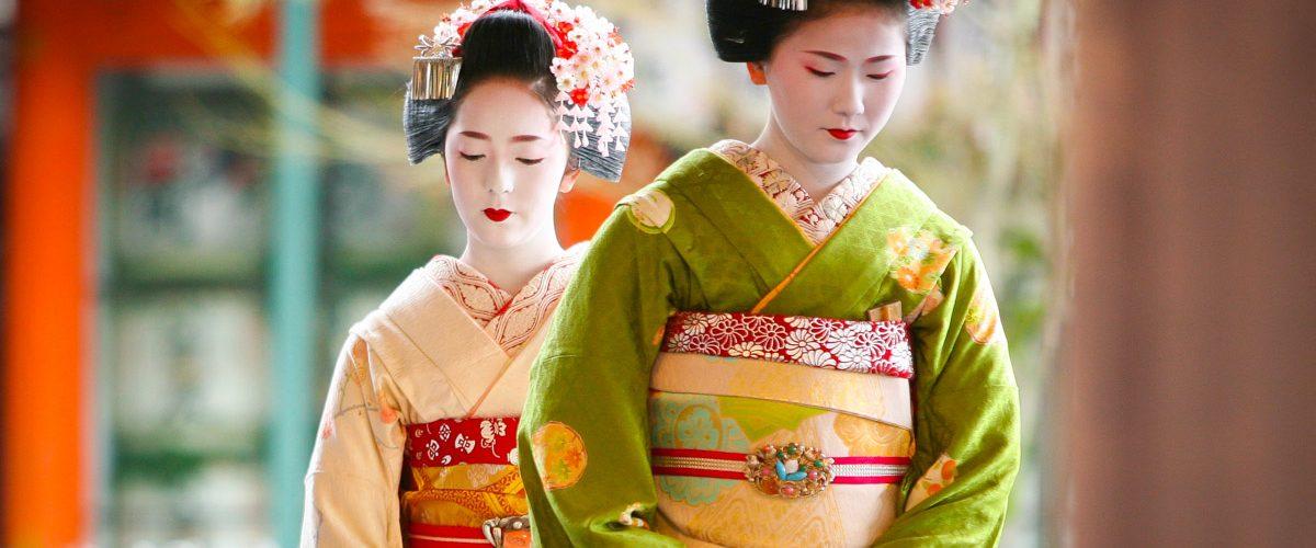 Un Visa pour le Japon