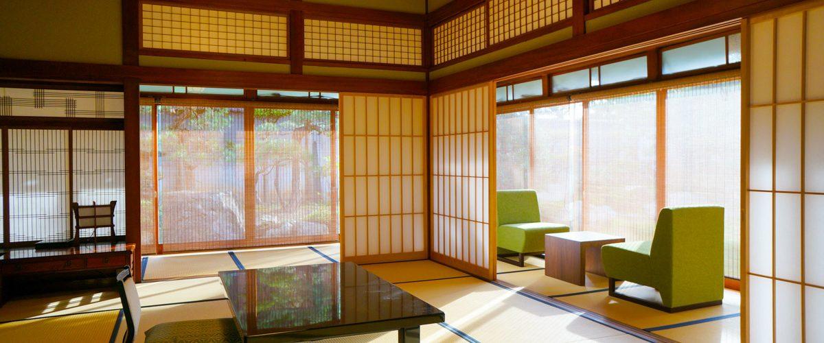 Airbnb la solution logement pas cher au Japon !